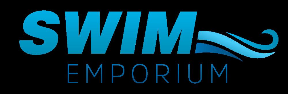Swim Emporium